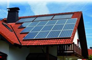 Dôležité informácie o kompletnom fotovoltickom zariadení