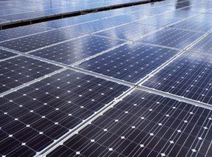 Konfigurátor - Obnoviteľné zdroje energie