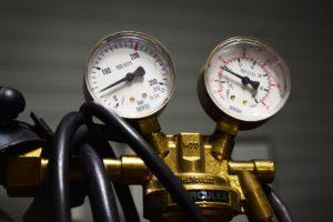 Kondenzačný kotol na plyn využíva skryté teplo
