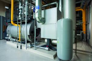 Plynové vykurovanie a jeho výhody a nevýhody
